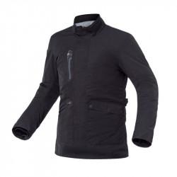 01-img-levior-chaqueta-de-moto-kirei-wp-negro