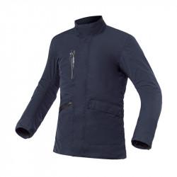 01-img-levior-chaqueta-de-moto-kirei-wp-gris