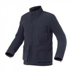 01-img-levior-chaqueta-de-moto-suteki-wp-gris