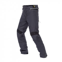 01-img-levior-pantalon-de-moto-meraki-wp-negro-gris