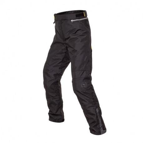01-img-levior-pantalon-de-moto-meraki-woman-wp-negro