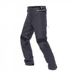 01-img-levior-pantalon-de-moto-meraki-woman-wp-negro-gris