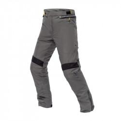 01-img-levior-pantalon-de-moto-meraki-woman-wp-negro-caqui