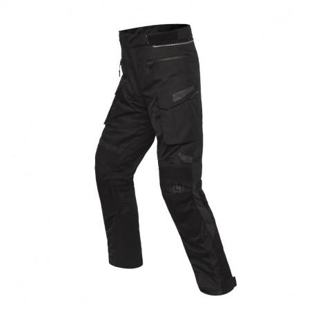 01-img-levior-pantalon-de-moto-rok-negro