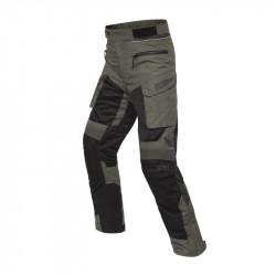 01-img-levior-pantalon-de-moto-rok-negro-caqui