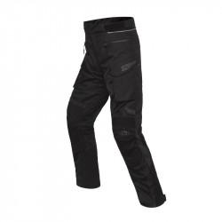 01-img-levior-pantalon-de-moto-rok-woman-negro