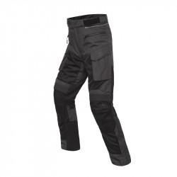 01-img-levior-pantalon-de-moto-rok-woman-negro-gris