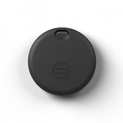 01-img-monimoto-llave-de-seguridad-localizador-gps-alarma-moto
