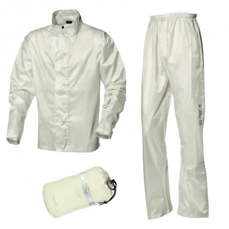 01-img-sidi-impermeable-de-moto-k-city-blanco-2-piezas