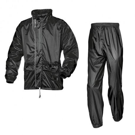 01-img-sidi-impermeable-de-moto-k-out-3-negro-2-piezas