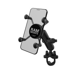 01-img-ram-mounts-soportes-ram-b-149z-un7u