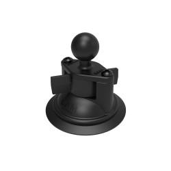 01-img-ram-mounts-soportes-ram-b-224-1u