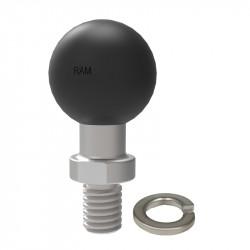 01-img-ram-mounts-soportes-ram-b-236u