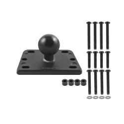 01-img-ram-mounts-soportes-ram-b-345u