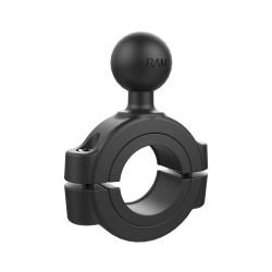 01-img-ram-mounts-soportes-ram-b-408-112-15u