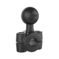 01-img-ram-mounts-soportes-ram-b-408-37-62u