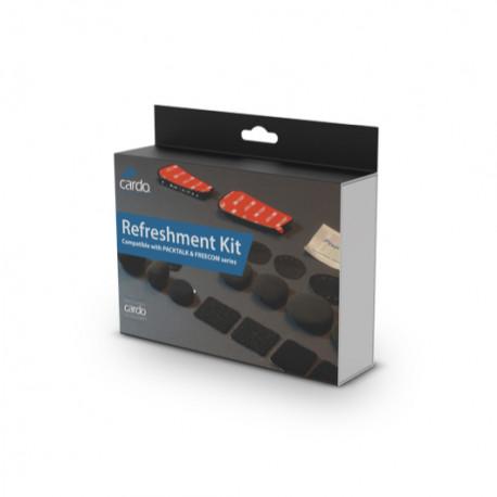01-img-cardo-intercomunicador-de-moto-kit-recambios-packtalk--freecom