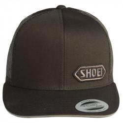 01-img-shoei-gorra-trucker-negra-logo-gris