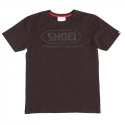 01-img-shoei-camiseta-manga-corta-negra