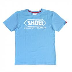 01-img-shoei-camiseta-manga-corta-azul