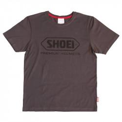 01-img-shoei-camiseta-manga-corta-gris