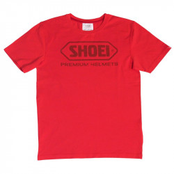 01-img-shoei-camiseta-manga-corta-roja