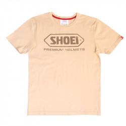 01-img-shoei-camiseta-manga-corta-arena