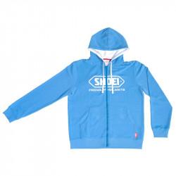 01-img-shoei-sudadera-con-capucha-azul