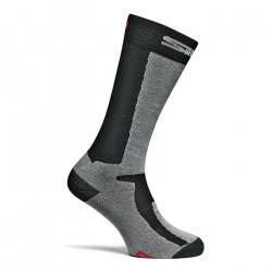 01-img-sidi-calcetin-de-moto-mugello-negro-gris