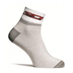 01-img-sidi-calcetin-de-moto-xstatic-blanco