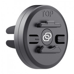 01-img-spconnect-soporte-coche-vent-mount-snap-smartphone