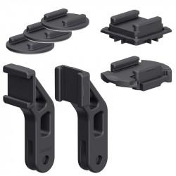 01-img-spconnect-kit-adhesivos-y-adaptadores