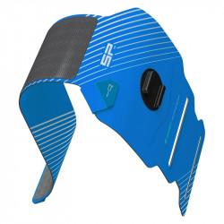 01-img-spconnect-running-band-azul-smartphone