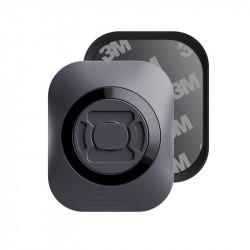 01-img-spconnect-soporte-universal-smartphone