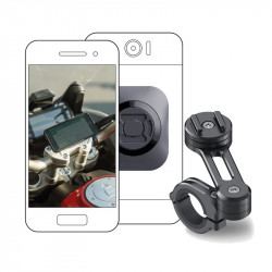 01-img-spconnect-moto-kit-smartphone-universal-soporte-moto