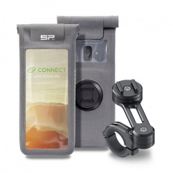 01-img-spconnect-moto-kit-funda-smartphone-universal