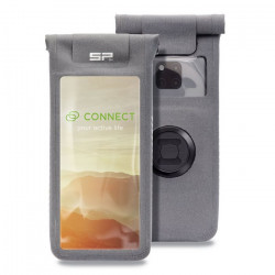 01-img-spconnect-funda-smartphone-universal