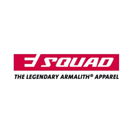 01-img-esquad-noimage