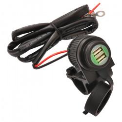 01-img-tecnoglobe-accesorios-de-moto-toma de corriente-doble-usb