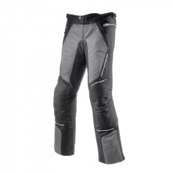 VENTOURING_WP_PANTS_BLACK