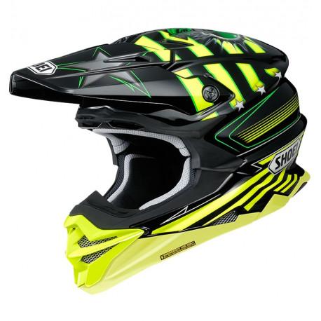01-img-shoei-casco-moto-vfxwr-grant3-tc3