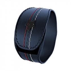 01-img-woolf-pulsera-avisador-de-radares-moto-azul