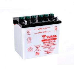 01-img-yuasa-bateria-moto-Y60-N24L-A