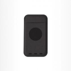 01-img-shapeheart-recambio-funda-smartphone
