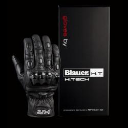 01-img-blauer-guante-de-moto-hiroshi-negro