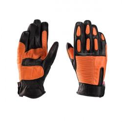 01-img-blauer-guante-de-moto-banner-negro-naranja