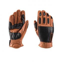 01-img-blauer-guante-de-moto-banner-marron-negro