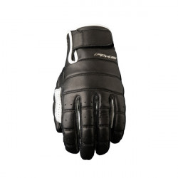01-img-five-guante-de-moto-california-negro-blanco