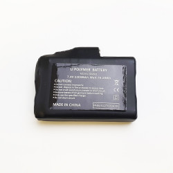 01-img-five-bateria-guante-calefactable-hg-gf5hg1bat
