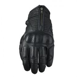 01-img-five-guante-de-moto-kansas-negro